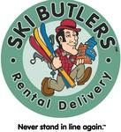 Ski Butlers Steamboat