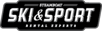 Stemboat Ski & Sport - The Grand