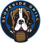 Slopeside Grill
