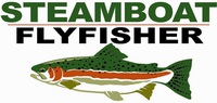 Steamboat Flyfisher