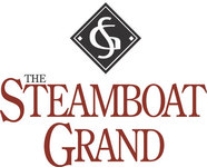 The Steamboat Grand