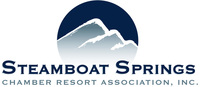 Steamboat Springs Chamber Resort Association