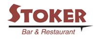 Stoker Bar & Restaurant