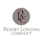 Resort Lodging Company - The Antlers