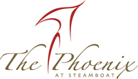 The Phoenix at Steamboat, Mountain Resorts