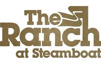 Ranch at Steamboat, Mountain Resorts
