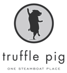 Truffle Pig Restaurant & Bar
