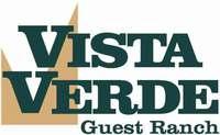 Vista Verde Guest Ranch