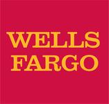 Wells Fargo Bank West - City Market