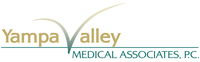Yampa Valley Medical Associates