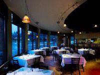bistro c.v. Dining Room