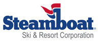Steamboat Ski & Resort Corporation