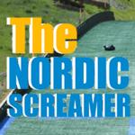 Nordic Screamer