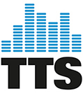 Tisdale Technology Solutions, Inc.